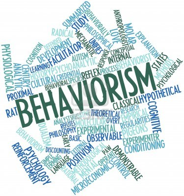 strengths of behavioural approach to psychopathology Main assumptions of the behaviourist approach to abnormality the main assumption of the behaviourist approach to understanding abnormality is that all behaviour, normal or abnormal, is learned from the environment.